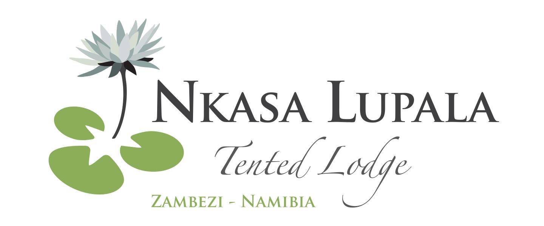 Logo_Nkasa_Lupala
